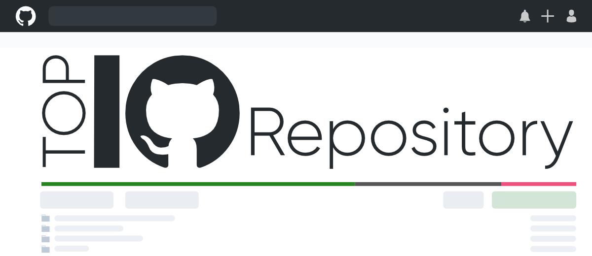 Top 10 Useful GitHub Repos That Every Developer Should Follow - GeeksforGeeks